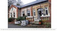 Verein will Kirche fördern
