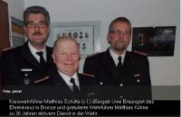 """Sturm """"Christian"""" schraubt Einsatzzahl nach oben"""