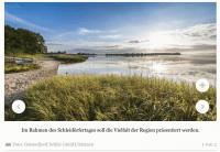 Sechs Gemeinden – der Schleidörfertag 2015 kommt