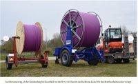 Kosel atmet auf - kein Platz für Windkraftanlagen