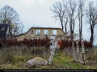 Wohnungen auf dem alten Kastanienhof?