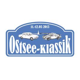 Ostsee Klassik