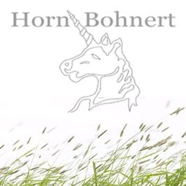 Horn Bohnert
