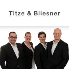 Titze & Bliesner