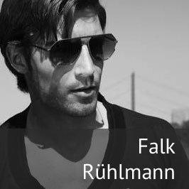 Falk Rühlmann