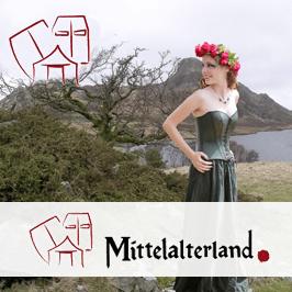 Mittelalterland