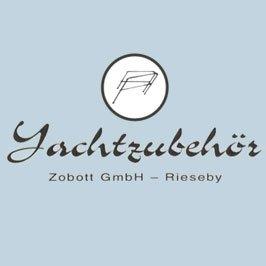 Zobott