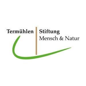 Termühlen Stiftung Mensch und Natur