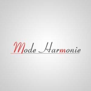 Mode Harmonie
